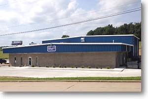 Cape Girardeau Office